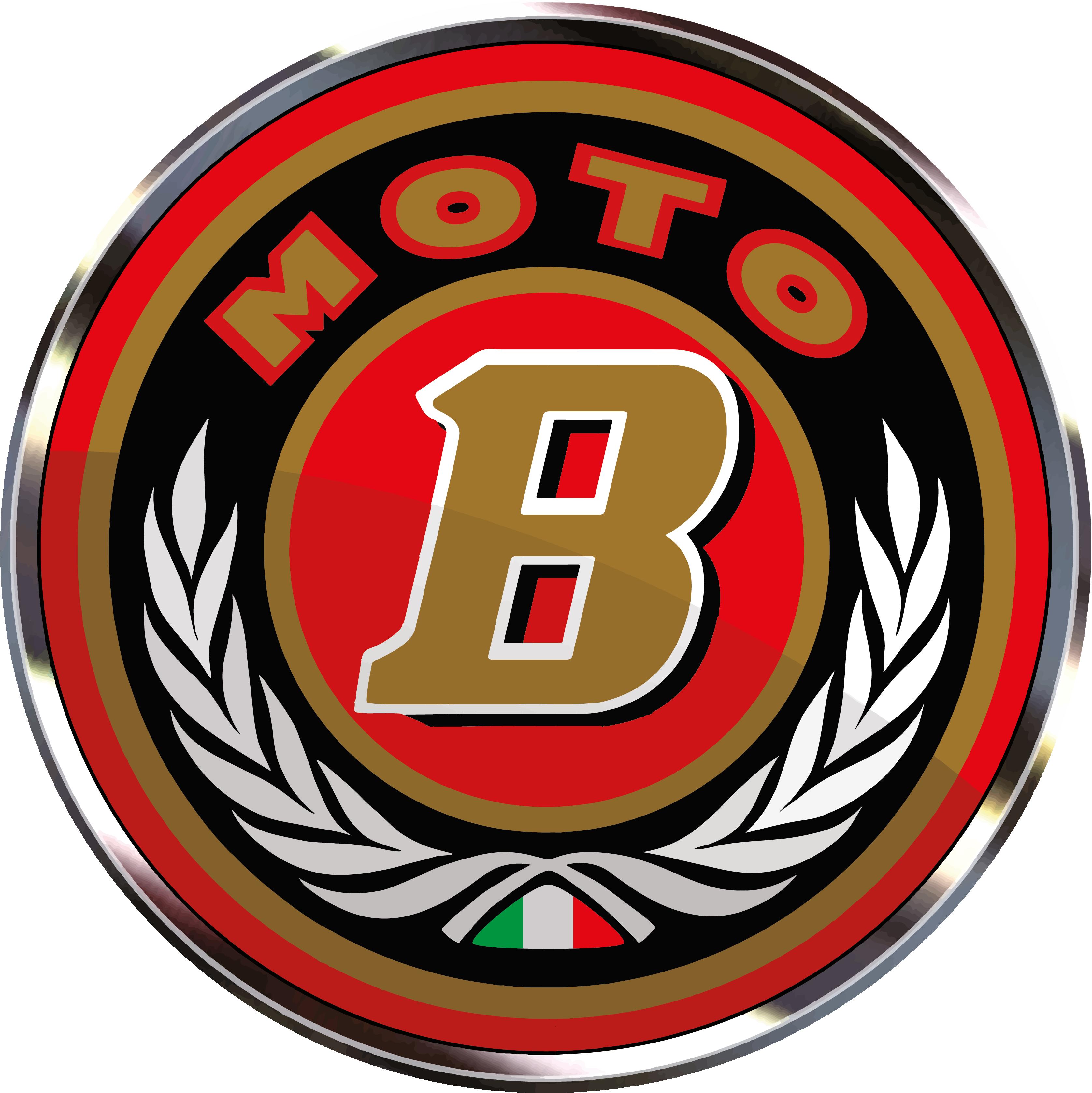 Motobi - #BeSport