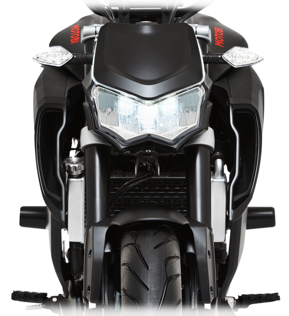 Motobi-DL-125-Black-Edition-Front_gradient