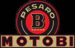 Motobi Legacy Logo